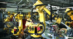 Industrie & Ingénierie