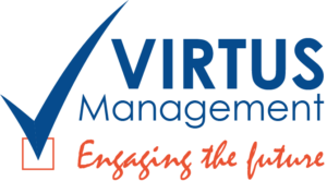 Virtus management